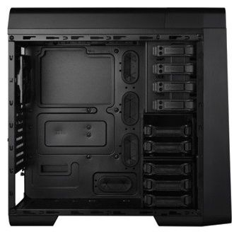 ������ Thermaltake Urban S41 Black VP600M1N2N
