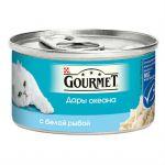 �������� Gourmet ���� ������ ��� ����� ������� � ����� ����� ���� 85� (����. 12 ��) (12263690)