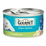 �������� Gourmet ���� ������ ��� ����� ������� � ����� ������� 85� (����. 12 ��) (12263840)