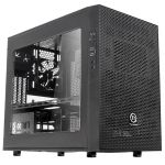 Корпус Thermaltake Core X1 Black CA-1D6-00S1WN-00