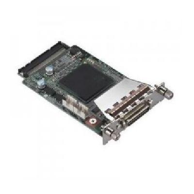 Опция устройства печати Ricoh Плата сетевого интерфейса для Ricoh Aficio MP2001/2001L/2501L 416492