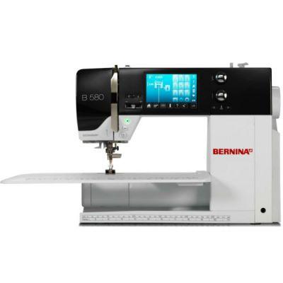 Швейная машина Bernina B 580 без BSR