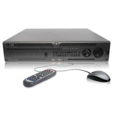 Видеорегистратор BestDVR BestNVR-2005 IP