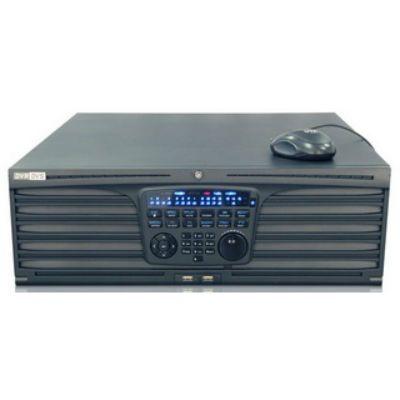 ���������������� BestDVR BestNVR-2005 IP Pro