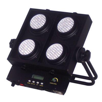 Highendled Светодиодная панель YLL-020 Four led blinder
