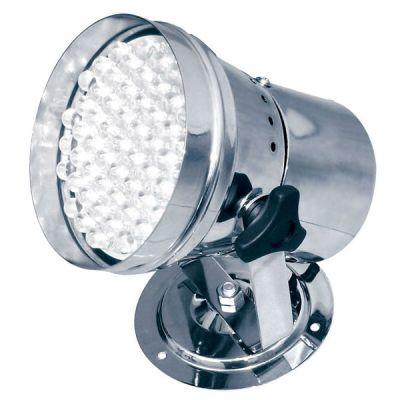 Highendled Светодиодный прожектор YLL-010P