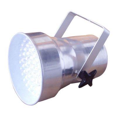 Highendled Светодиодный прожектор YLL-010