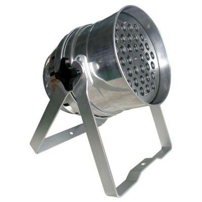 Highendled Светодиодный прожектор YHLL-012-3W-36