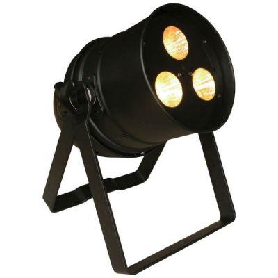 Highendled Светодиодный прожектор YHLL-072-30W-3