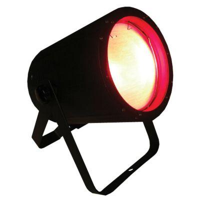Highendled Светодиодный прожектор YHLL-086-100W RGB COB