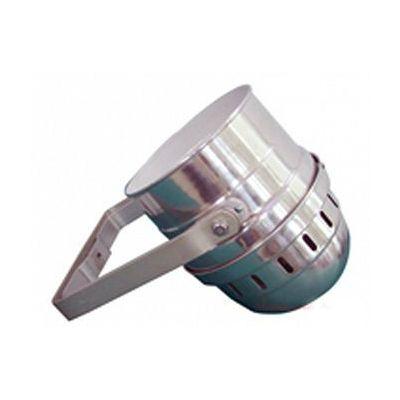 Highendled Светодиодный прожектор YLL-012
