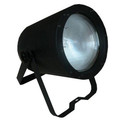Highendled Светодиодный прожектор YHLL-086-100W