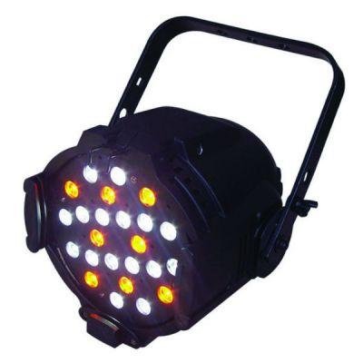 Highendled Светодиодный прожектор YHLL-001-3W AW