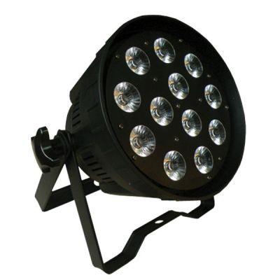 Highendled Светодиодный прожектор YHLL-090