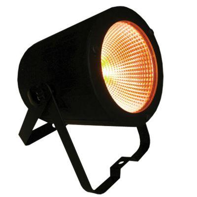 Highendled Светодиодный прожектор YHLL-086-100W CW/WW/Amber