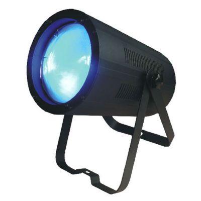 Highendled ������������ ��������� YHLL-086-150W RGB COB
