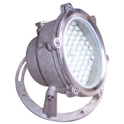 Highendled Светодиодный прожектор YLL-027