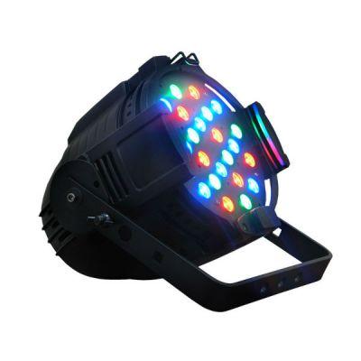 Highendled Светодиодный прожектор YHLL-001-5W
