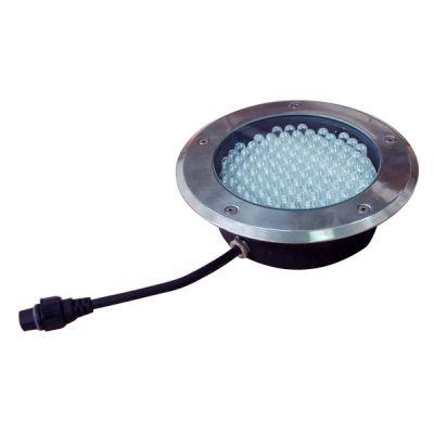 Highendled Светодиодный прибор YLL-028A