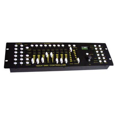 Highendled Контроллер DMX YDC-006