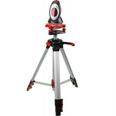 Нивелир Skil лазерный F0150510AB
