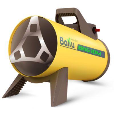 Ballu ������������������ ������� BHG-10M