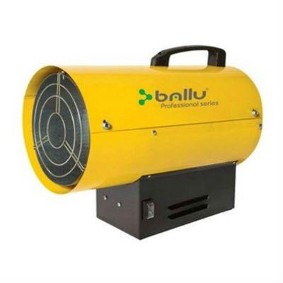 Ballu Воздухонагреватель газовый BHG-10