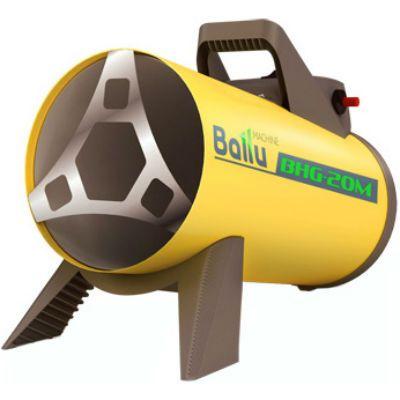 Ballu ������������������ ������� BHG-20M