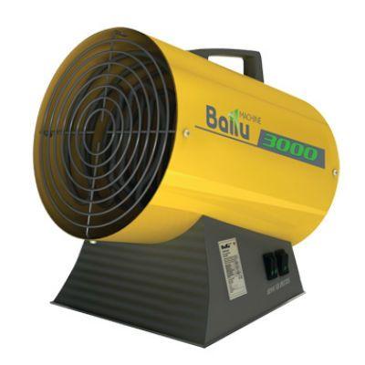 Ballu ������������������ ������������� BHP- 3.000CL