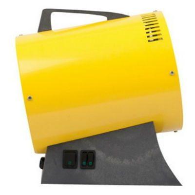Ballu Воздухонагреватель электрический BHP- 5.000CL