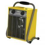 Ballu Воздухонагреватель электрический BHP-M-5