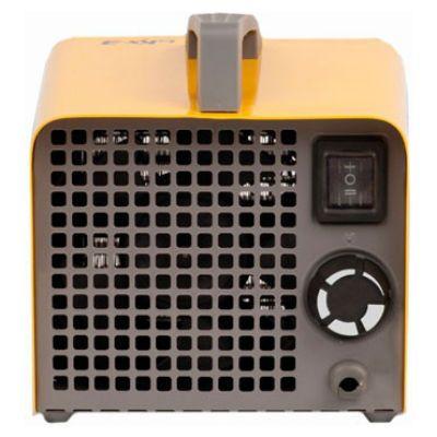 Ballu Воздухонагреватель электрический BKX-3