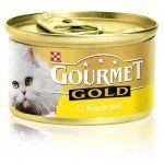 �������� Gourmet Gold ��� ����� ������ ������ 85� (����. 24��) (12032582)