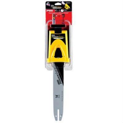 """Набор Oregon Шина 14"""" _ A074 (STIHL) для цепи 50зв. + Box PowerSharp® 542311"""