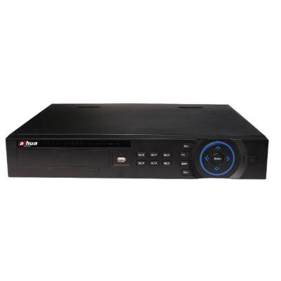 Видеорегистратор Dahua DHI-HCVR5424L