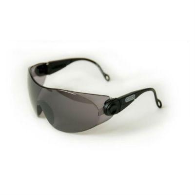 Oregon Очки защитные темные Q515070