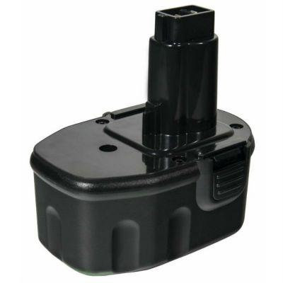 Аккумулятор Практика для DeWALT 14.4В, коробка 779-318