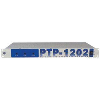 Show ���� ��������������� ����������� ��������� � �������� ������ ��� ������ ���������� PTP1202