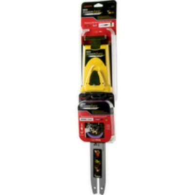 "Набор Oregon PowerSharp® 14"" 542311-PS50E"