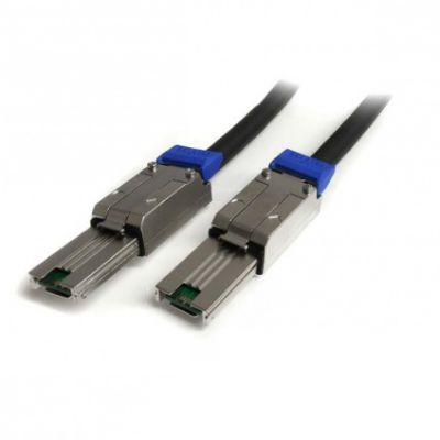 Кабель Promise для подключения контроллера F2900002…W