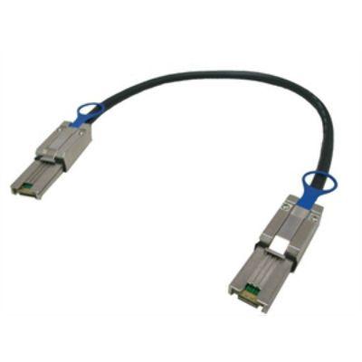 Кабель Promise для подключения контроллера MSCB8888-2M