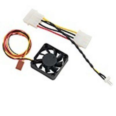 Вентилятор Adaptec для охлаждения контроллера Fan Kit Series 7 (2280400-R)