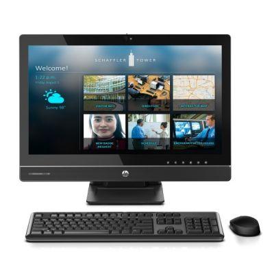 �������� HP EliteOne 800 G1 All-in-One L9B69ES