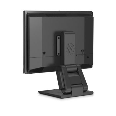 Моноблок HP EliteOne 800 G1 All-in-One L9B69ES