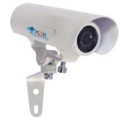 Камера видеонаблюдения МВK 16 Effio-E