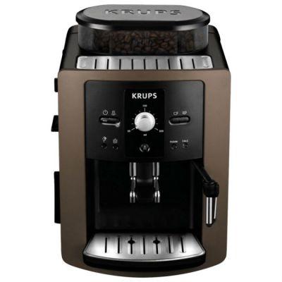 ���������� KRUPS Espresseria Automatic EA801910 ���������� 8000035000