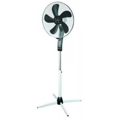 Вентилятор Polaris напольный PSF 40 H черный
