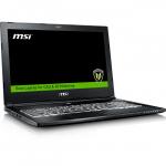 Ноутбук MSI WS60 6QI-012RU 9S7-16H812-012