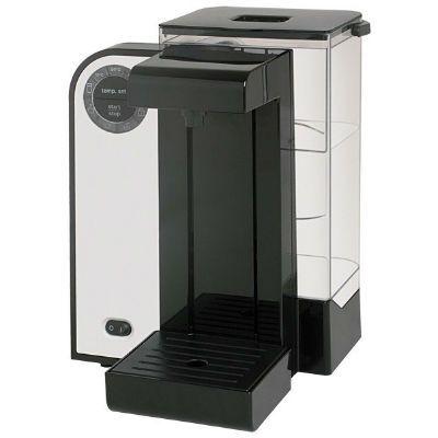 �������� Bosch THD 2023 ������/�����