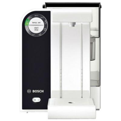 Термопот Bosch THD2021 белый/черный